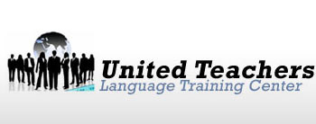 United Teachers Language Training Center